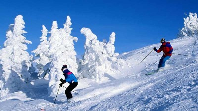 2 Nights 3 Days Shimla Manali Tour