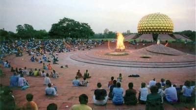 7 Nights 8 Days Pondicherry Tour From Chennai Thanjavur