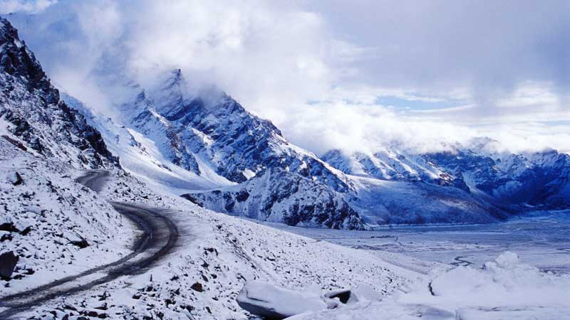 1 Nights 2 Days Shimla Manali Tour