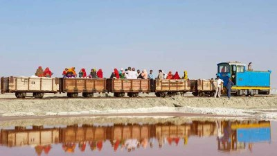 10 Nights 11 Days Rajasthan Tour