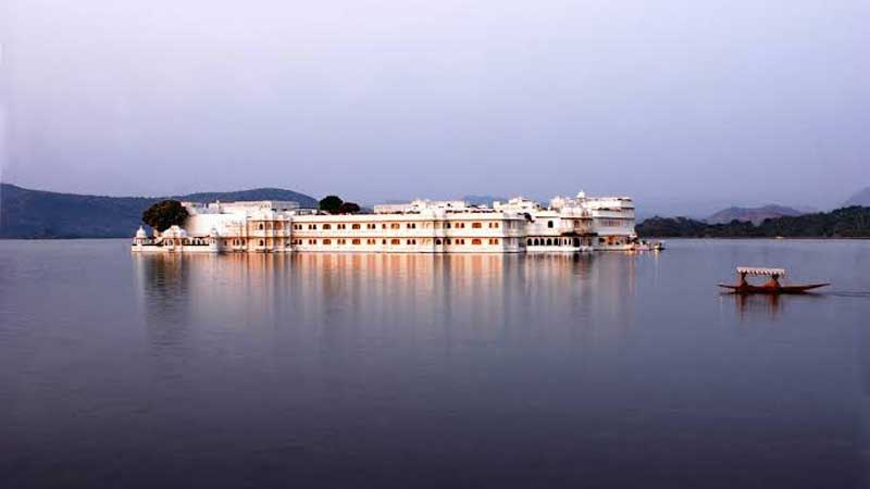 9 Nights 10 Days Rajasthan Tour