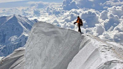 7 Nights 8 Days Shimla Manali Tour