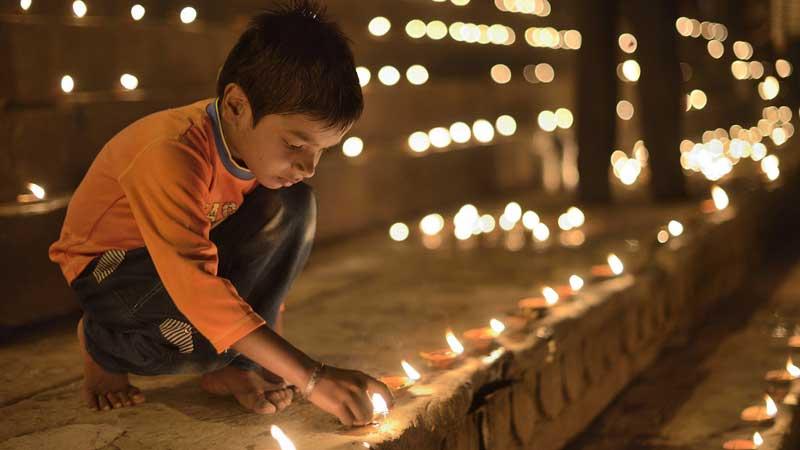10 Nights 11 Days Varanasi Tour